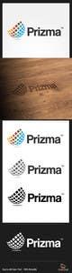 """Icône de la proposition n°139 du concours Logo Design for """"Prizma"""""""