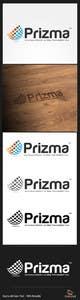 """Konkurrenceindlæg #289 billede for Logo Design for """"Prizma"""""""