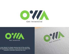 #374 untuk New brand for established software developer oleh FoitVV