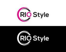 #336 для RIO Style needs a logo design от mdmostofagazi1y