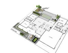 #4 for Landscape plans for Red Hawk Ranch J6 by Kironmahmud