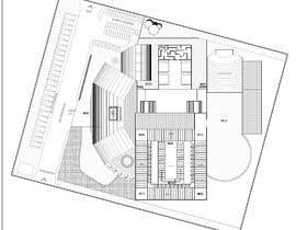 #25 for Landscape plans for Red Hawk Ranch J6 by sathishleo5897
