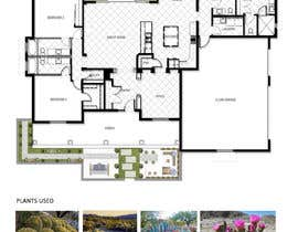 #13 for Landscape plans for Red Hawk Ranch J6 by maiiali52