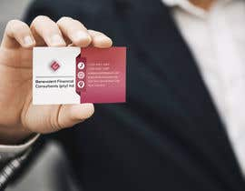 ronjithsorker021 tarafından Logo design, business card design için no 19