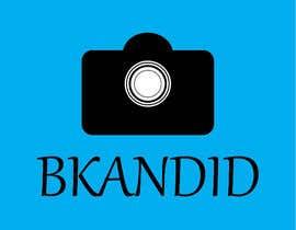 Nro 685 kilpailuun BKandid pictures käyttäjältä kajmir88