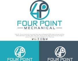 #54 for Plumbing Company Logo Design af rupokblak