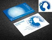 Graphic Design Contest Entry #61 for Design a Creative Logo and Business Card for a beauty clinic