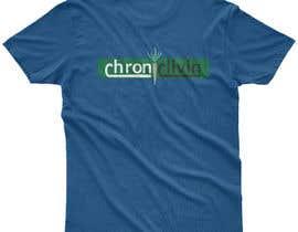 #176 for Logo for cannabis clothing company af ssajeeb