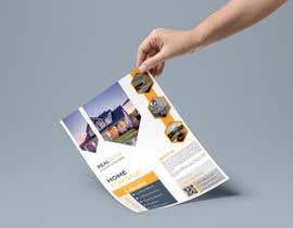 Nro 75 kilpailuun Renown Flyer käyttäjältä oliurrahman01