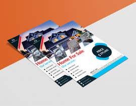 Nro 86 kilpailuun Renown Flyer käyttäjältä liton1735