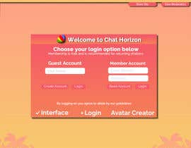 #18 for Change my psd web template to look professional by exbitgraphics