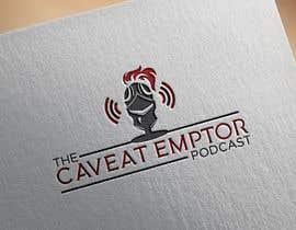 Nro 22 kilpailuun Need a logo for a Entrepreneurial Podcast käyttäjältä Areynososoler