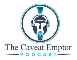 Nro 89 kilpailuun Need a logo for a Entrepreneurial Podcast käyttäjältä hamza1994katkout