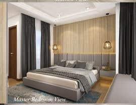 #28 for 3D model / Rendering - residential af Danksa