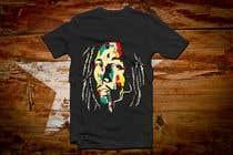 Printful T-Shirt Design için Graphic Design179 No.lu Yarışma Girdisi