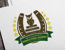 Nro 38 kilpailuun Rediseño de Logo käyttäjältä jeevanmalra