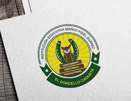 Nro 55 kilpailuun Rediseño de Logo käyttäjältä jeevanmalra