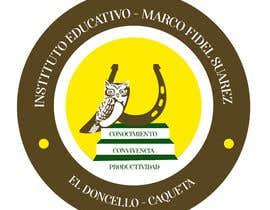 Nro 57 kilpailuun Rediseño de Logo käyttäjältä Andydes