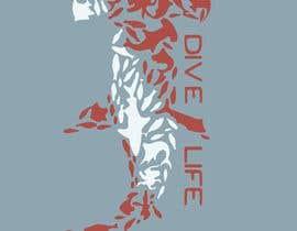 #2 cho Design Logo for Shirt (Hammerhead Shark) - 18/10/2019 12:32 EDT bởi renalvarez