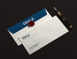 Nro 27 kilpailuun Design Logo, Letterhead, Envelopes käyttäjältä wefreebird