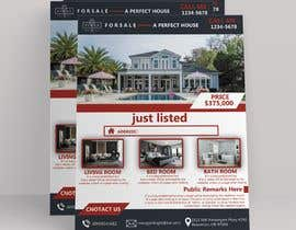#89 for Marketing specialist to create real estate templates by AriyanHasnat71
