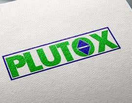 #438 cho PLUTOX - Logo for cryptocurrency exchange company bởi designerayesha09