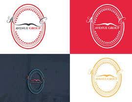 #199 для Logo Design for Car Rental Company: Avenue Group от atlalino388
