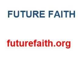 sharif106 tarafından Domain Name for Catholic Schools crowdfunding site için no 24