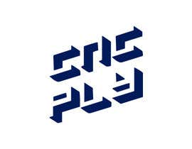 #182 untuk logo designed for new company oleh ivannysayago