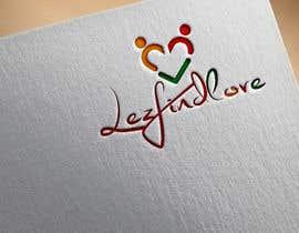 #17 pentru Logo For MatchMaking Site de către saba71722