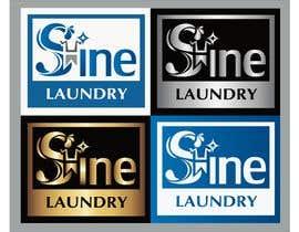 fainaz23 tarafından Shine Laundry için no 230