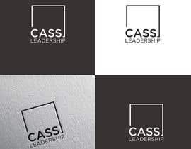 #645 pentru Design a business logo de către mdatikulhasan0