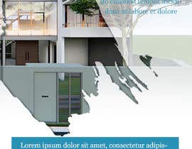 #2 for Hi,have a requirement for create a art design for housing project. You can visit to www.dc.lk site and decide suitable artwork. This artwork will send as an attachment with email. More details please contact me. af abdogfx