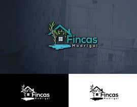 """#2 untuk Logo Design """"Fincas Madrigal"""" oleh sunny005"""