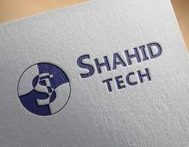 #49 cho build me a logo bởi sajithny