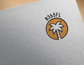 #113 untuk Create a logo for our user group oleh JaneBurke