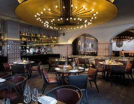 #23 untuk restaurant design oleh dmanik85064