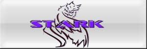 Bài tham dự cuộc thi #                                        4                                      cho                                         Logo Design for StarkSEM