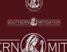 #354 для Southern Mitigation Logo Design от cybergkzn