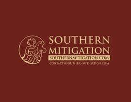 #297 для Southern Mitigation Logo Design от Cubina
