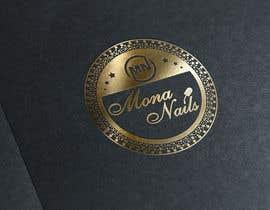 #61 cho Logo design bởi masud38