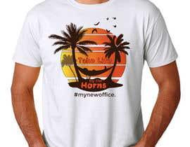 #120 for Epic T-Shirt Design for Online Business af Asaduzzaman360
