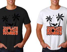 #133 for Epic T-Shirt Design for Online Business af Asaduzzaman360