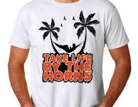 #135 for Epic T-Shirt Design for Online Business af Asaduzzaman360