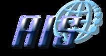 Graphic Design Inscrição do Concurso Nº316 para Logo Design for AIS