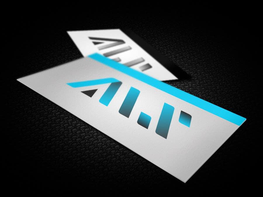 Inscrição nº 294 do Concurso para Logo Design for AIS