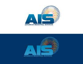 #398 for Logo Design for AIS by mamunbhuiyanmd