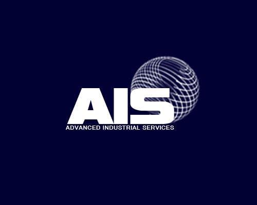 Inscrição nº 410 do Concurso para Logo Design for AIS