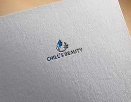 #108 cho create a logo for my business bởi Ayeshanaseer9668