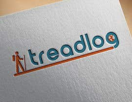 #189 for Design a logo by Nkaplani